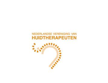 nederlandseverenigingvanhuidtherapeuten